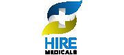 Hire-Medicals