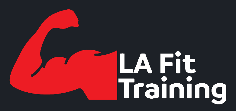 LA Fit Training