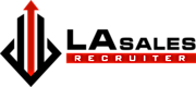 LA-Sales-Recruiter